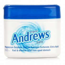Andrews Salts Original