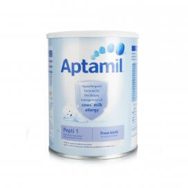 Aptamil 1 Pepti Milk Powder