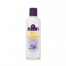 Aussie Shower Mega Watt Body Wash