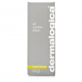 Dermalogica Medi-Bac Clearing Oil Control Lotion