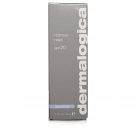 Dermalogica UltraCalming Redness Relief SPF20