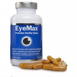 EyeMax Supplement