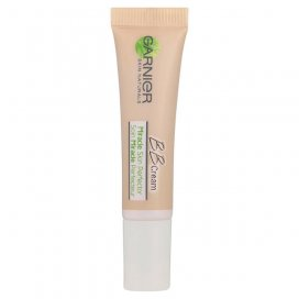 Garnier BB Eye Cream Light
