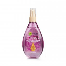 Garnier Body Ultimate Regenerating Anti-Age Skin Perfector Oil