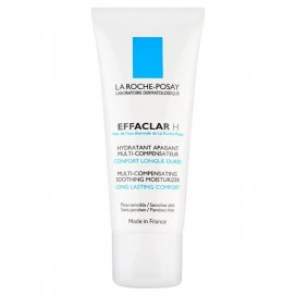 La Roche-Posay Redermic R UV SPF30 40ml