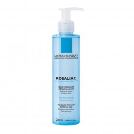 La Roche-Posay Rosaliac Make-Up Removal Gel