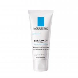 La Roche-Posay Rosaliac UV Light