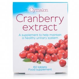 Cymalon Cranberry Extract