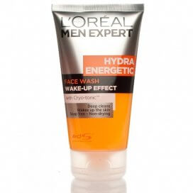 LOreal Paris Men Expert Hydra Energetic Face Wash