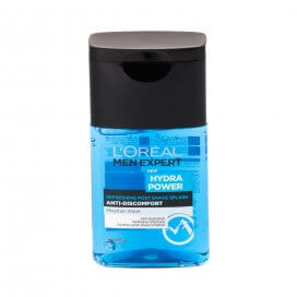 LOreal Paris Men Expert Hydra Power Refreshing Aftershave Splash