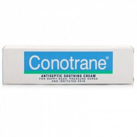 Conotrane Cream 100g