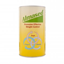 Almased Powder 500g