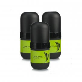 Ultimate Delay Spray 3 Pack