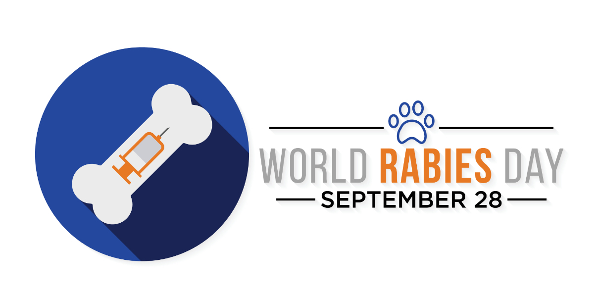 World Rabies Day: A Complete History